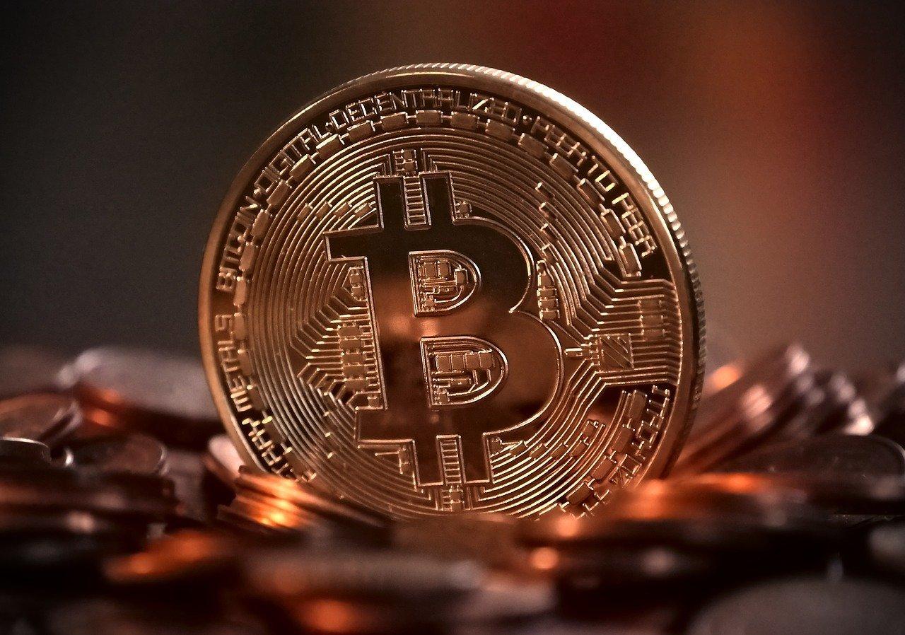 Souscription d'émission obligataire en bitcoin