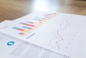 Quels sont les professionnels en charge de la gestion de fortune ?