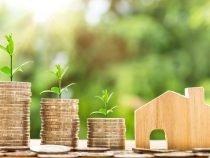 Comment investir dans une plateforme de crowdfunding immobilier ?