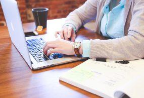 Devenir micro-entrepreneur : Les erreurs à éviter