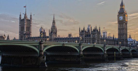 Le futur de la finance britannique après le Brexit