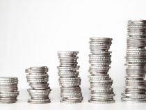 Possibilité d'emprunter 102000 euros avec le SMIC