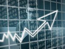 Investir en bourse : les erreurs à éviter