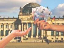 La loi de finances 2021 : une réserve d'aides fiscales pour accompagner les entreprises en difficultés?