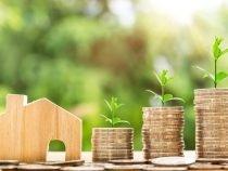 Méthodologie investissement locatif réussi en France