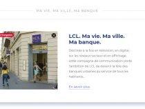 Bug dans le système de sécurité de LCL banque