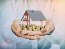 Comment préparer son investissement immobilier?