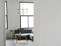 L'importance de choisir le bon prix lors de la mise en vente d'un appartement
