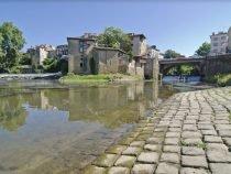 Investir dans l'immobilier à Mont-de-Marsan