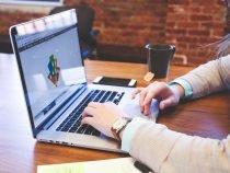 Tout savoir sur les agences digitales à Aix en Provence