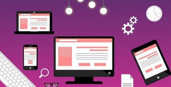 Quel tarif compter pour la création d'un site internet e-commerce ?