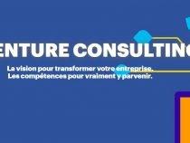 Comment fonctionne la société Accenture consulting ?