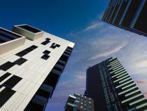 Les taux bancaires des crédits immobiliers selon les profils