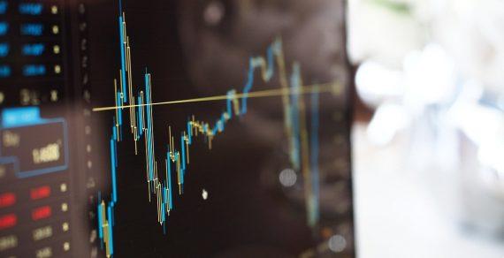 La finance à impact, un outil de construction collective d'un monde durable