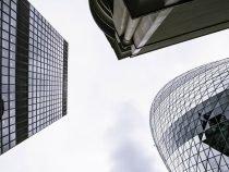 La bourse londonienne a perdu son rang de leader européen