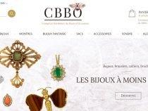 CBBO : Connaître le fonctionnement de cette entreprise