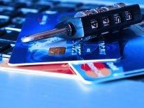 Fraude à la carte bancaire : quand certaines banques décident de ne point rembourser