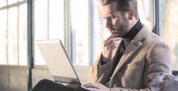 Statut de freelance : C'est quoi ? Et comment le devenir ?