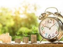 Renégocier votre crédit immobilier pour de nombreux avantages