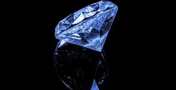 Les pierres précieuses synthétiques ont elles une valeur ?