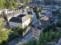 Banque en ligne : pourquoi choisir le Luxembourg ?