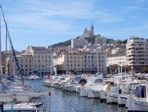 Pourquoi investir dans un logement étudiant à Marseille?